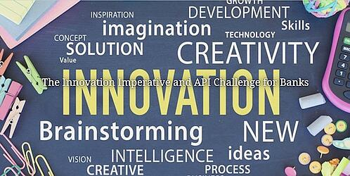5d4959c479c9126624743b3d_The Innovation Imperative and API Challenge for Banks