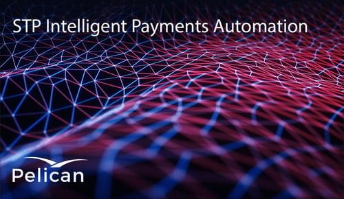 STP Intelligent Payments Automation 4