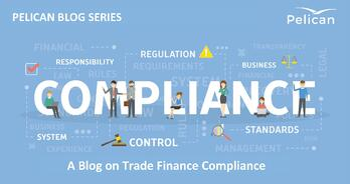 Trade Finance Compliance Blog