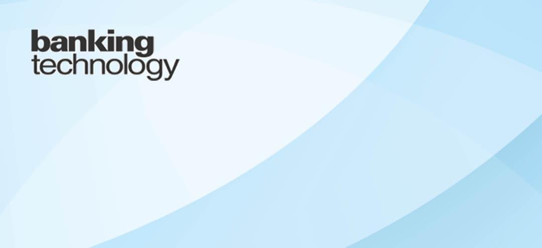 "Pelican unveils ""Innovation Hub"" fintech partnership model for banks"