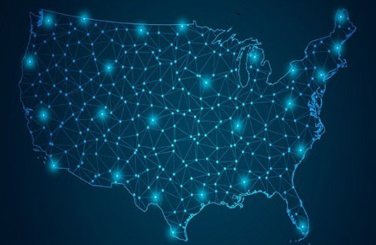 Embracing real-time payments in the U.S.: Challenges and opportunities